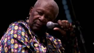 MASTERS OF BLUES / B.B. King - Eric Clapton -SRV - Buddy Guy (And Friends)