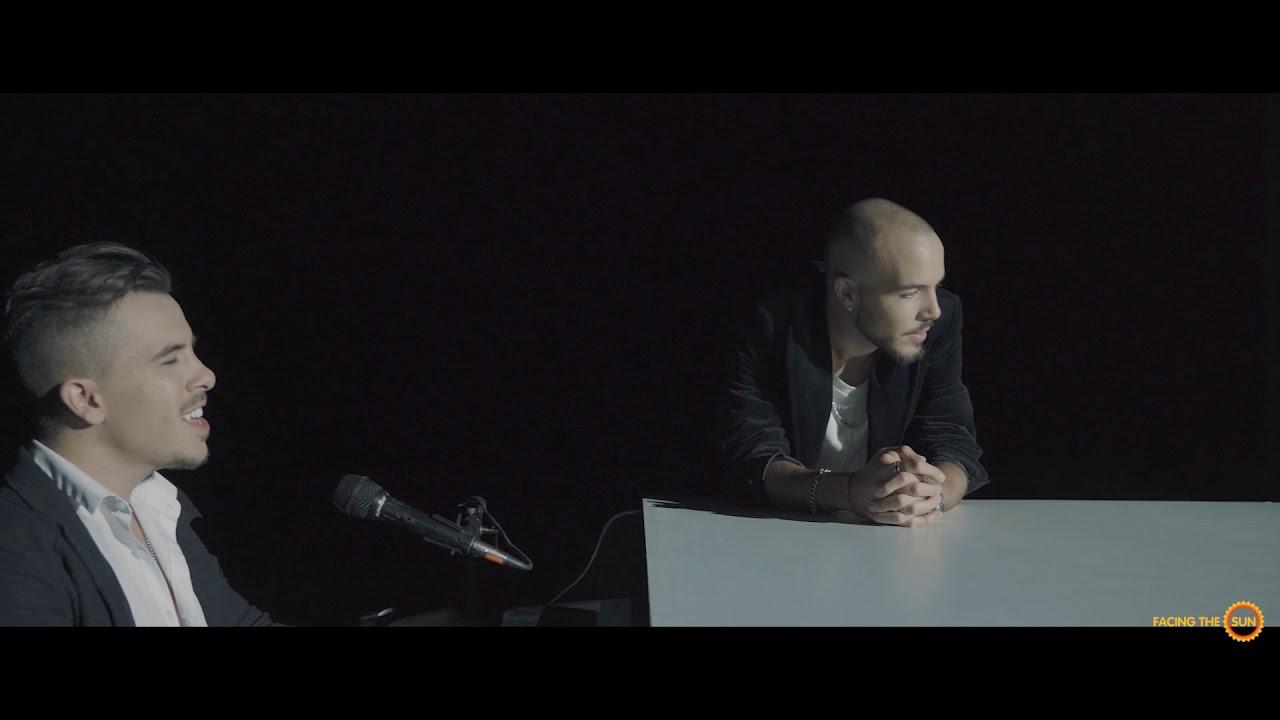 Plamen & Ivo - Mamo [Official Video]
