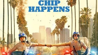 Download CHIPS 2017 Soundtrack list