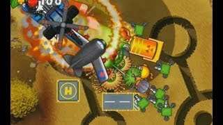 Video BTD5 Mobile - Special Mission - There Can Only Be One download MP3, 3GP, MP4, WEBM, AVI, FLV Mei 2018