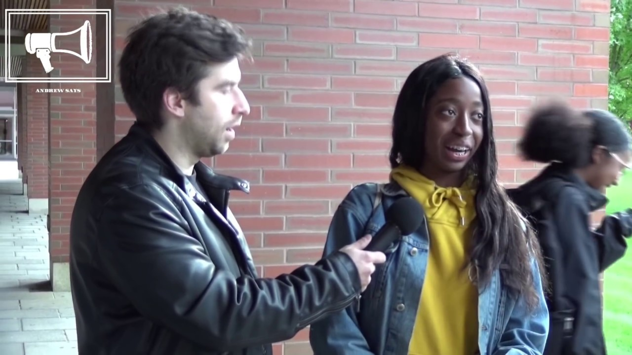 asking-college-students-if-they-care-about-politics-andrew-says