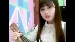 Nhỏ ơi ukulele