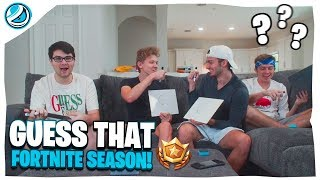 guess-that-fortnite-season-with-lg-fortnite-house-ft-randumb-kiwiz-formula-nicks