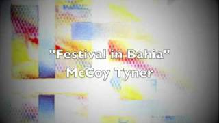 Play Festival In Bahia