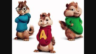 Zombie love song - Chipmunks - Ray William Johnson