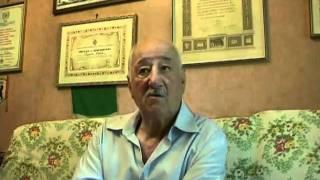 Romano Sablich - Istria Fiume Dalmazia - l'esodo