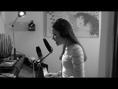 Uncover - Elle Hollis (Zara Larsson Cover)