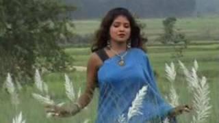 BHALA PAIBARA MANE (TlTLE SONG)(VCD)By DEZY FILMS feat Akshay Mohanty & Nandita Bhanja||