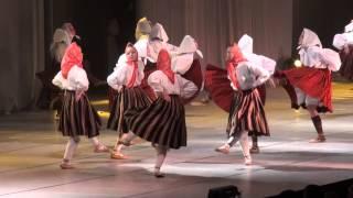 LATVIJAS 94. GADADIENAS Koncerts LAIKI RAKSTA DEJAS RAKSTĀ - 00213.MTS