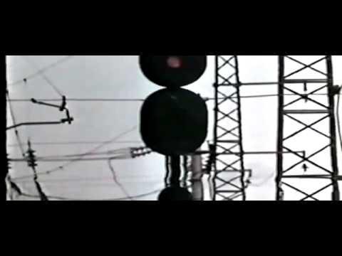 маршрутные светофоры avi