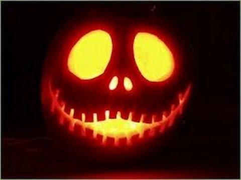 Facce Zucche Di Halloween.Torta Di Zucca Halloween Pumpkin Pie Speciale Halloween