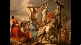 Đường Thập Tự - Thánh Ca Hòa Tấu