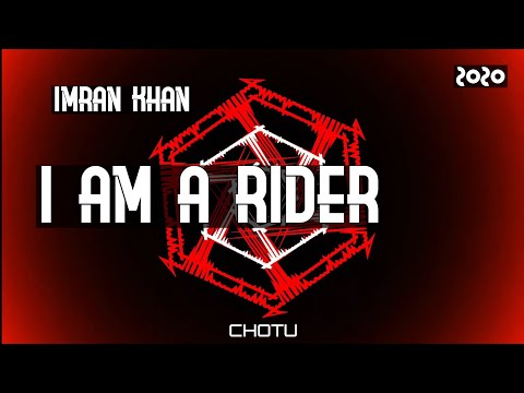 i'm-a-rider_imran-khan-(cg-wala-sbp)-dj-chotu-latuwa