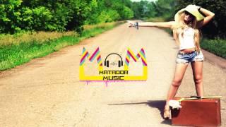 ♫ Anita Ward - Ring My Bell (Kill Paris Remix) ♫