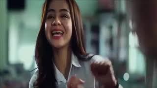 Film Horor Dendam Seorang Guru(dilarang Masuk)