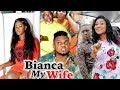 Download BIANCA MY WIFE 1 - 2018 LATEST NIGERIAN NOLLYWOOD MOVIES || TRENDING NOLLYWOOD MOVIES in Mp3, Mp4 and 3GP