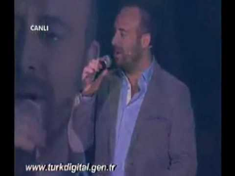 Angie with Halit Ergenc.wmv