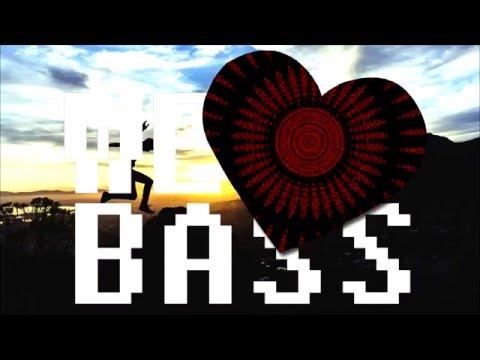 Beatjunkx - Move That! (Original Mix) [Bass Boosted]