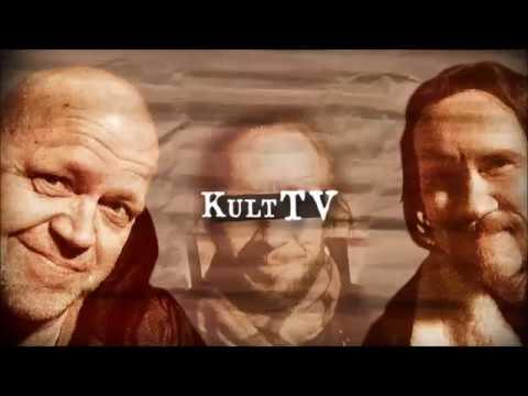 KultTV #101: Ennakkokappale – mikä sekin on?