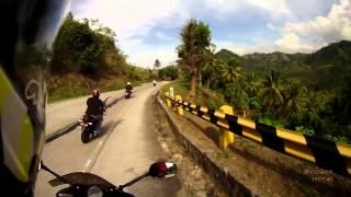 Malita Ride Part 1 06-08-2013
