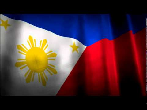 Philippines flag hd youtube - Philippine flag images ...