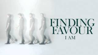 Finding Favour - I Am [AUDIO]