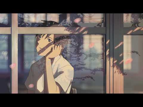 dating agenzia manga Foto di incontri da abbigliamento