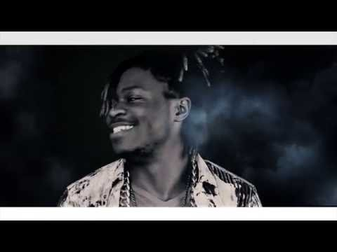Celscius - Ndiyende {Official Video}