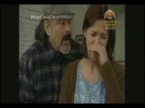 """mujer-casos-de-la-vida-real-(2001)---""""salud-y-esperanza"""""""
