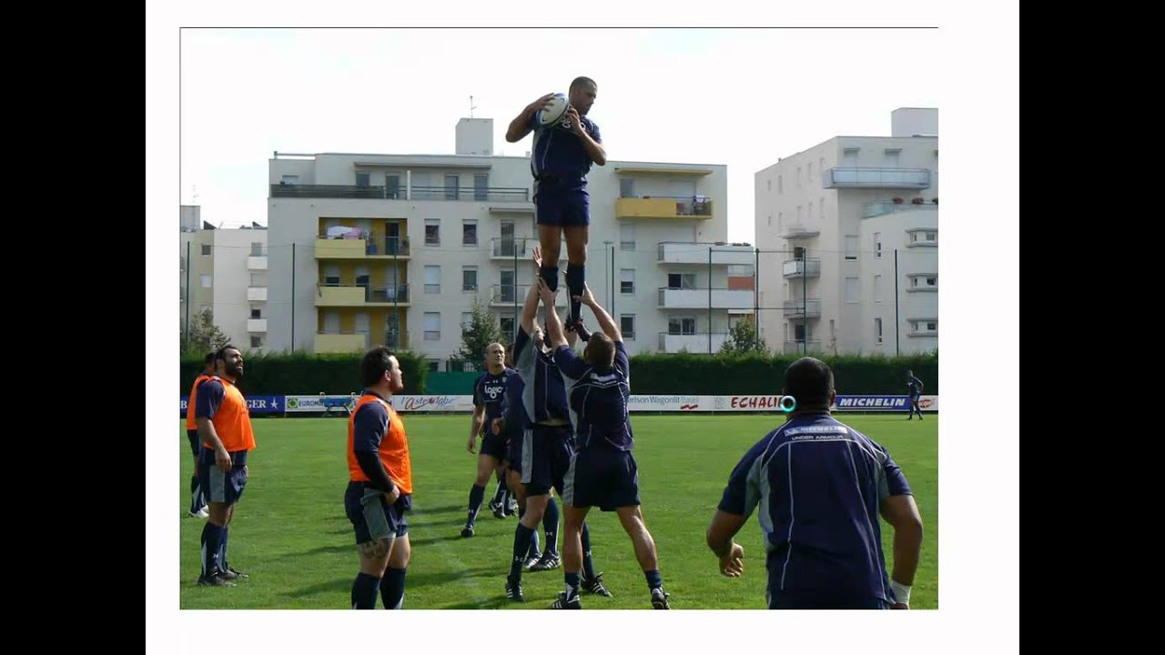 how to play rugby union for dummies
