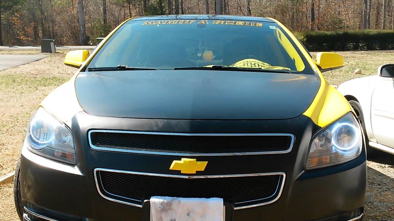 Maxresdefault furthermore Chevy Malibu Lt Interior likewise  also Chevrolet Malibu Interior Wallpaper as well Maxresdefault. on 2014 chevy malibu