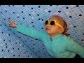 Алиса и Лёва в Зеркальном ЛАБИРИНТЕ Дом вверх дном и Домик ВЕЛИКАНА Развлечения для детей