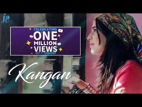 KANGAN by Richa Sharma||Official song||Dogri Himachali song||Jhoori||Pre Wedding Song||
