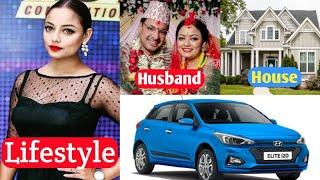 Reecha Sharma Lifestyle, 2020, income, House, Career, Boyfriend , Cars, Family, Biography & Networth