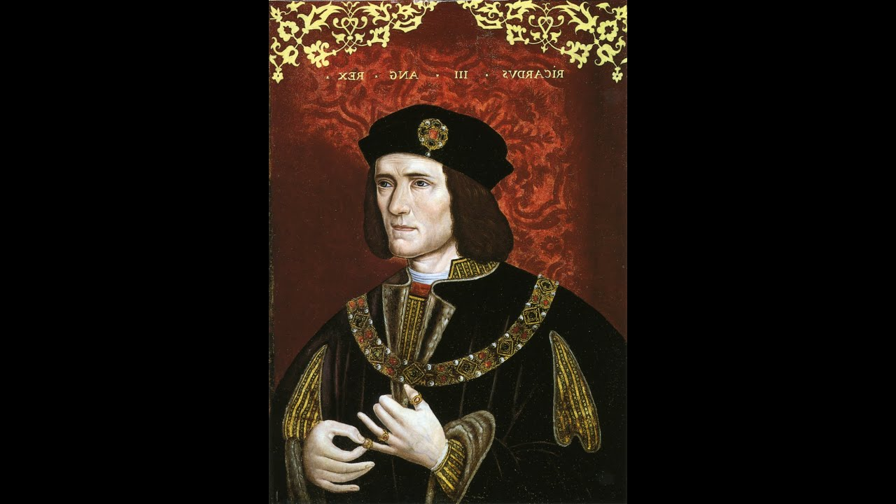 "king richard iii by william shakespeare essay For example, in his essay, ""of deformity,"" francis bacon attributes a whole  negative  in shakespeare's richard iii, the last plantagenet king is portrayed as  a."