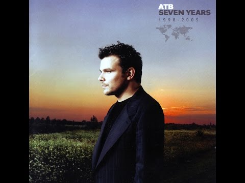 ATB - Seven Years