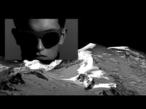 MYKITA & Moncler. A Homage To The Mountains.