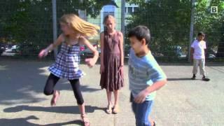 Anton-Baumann-Park: Planung und Umgestaltung
