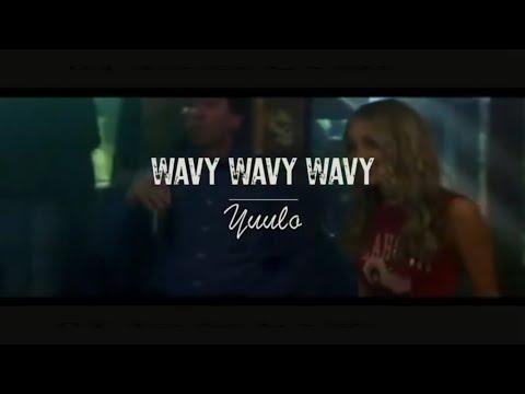 """[ Vlog ] 〜レコーディング風景〜 &【MV】""""WAVY WAVY WAVY"""""""