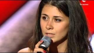 Виолетта Козакова - Посвящение женщине