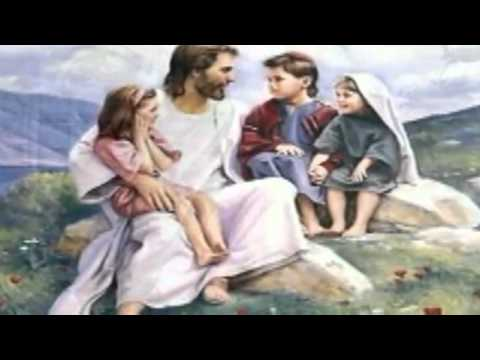 Gospel - Jim Reeves - Have Thine Own Way, Lord
