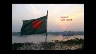 Ekti Bangladesh tumi(Original)-Sabina Yasmin