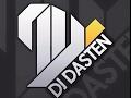 DJ DASTEN ALETEO MIX COSA SERIA 7 mp3