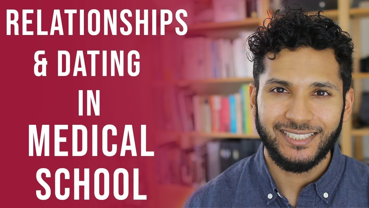 dating within med school