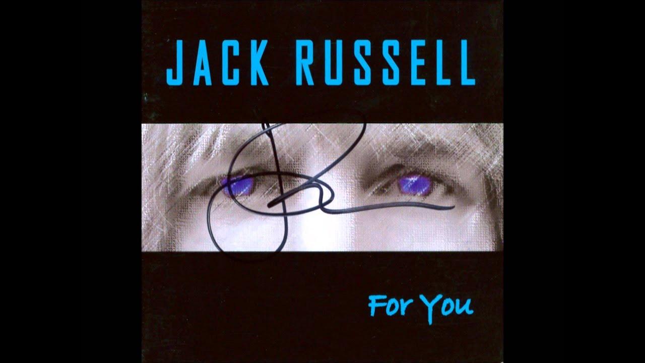 jack-russell-for-you-dymondav