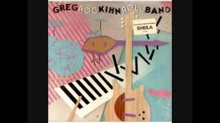 The Greg Kihn Band - The Breakup Song (They Don't Write 'Em) [Alternate Version]