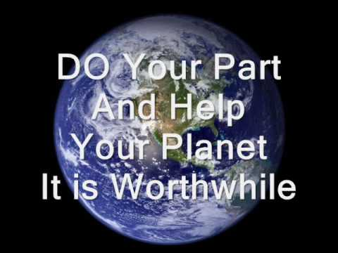 how to save a youtube video to iphone stop global warming and save our planet global warming 1118