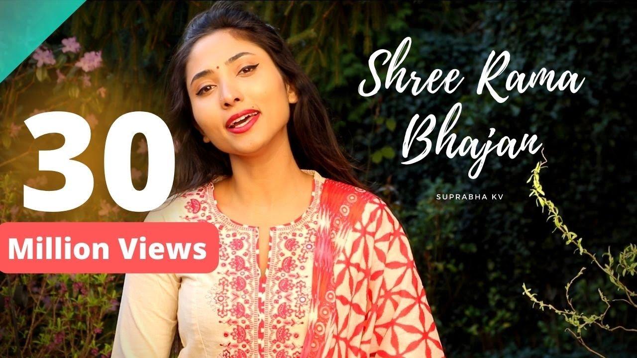 Innastu Bekenna Hrudayakke Rama Song Lyrics |Suprabha KV|Devotional Songs|Selflyrics