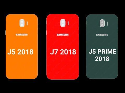 samsung galaxy j series 2018 j5 2018 j7 2018 j5 prime 2018 full details in hindi techno. Black Bedroom Furniture Sets. Home Design Ideas