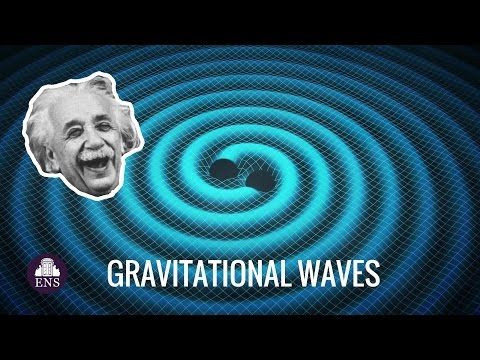 GRAVITATIONAL WAVES: THEORY, SOURCES AND DETECTIONS